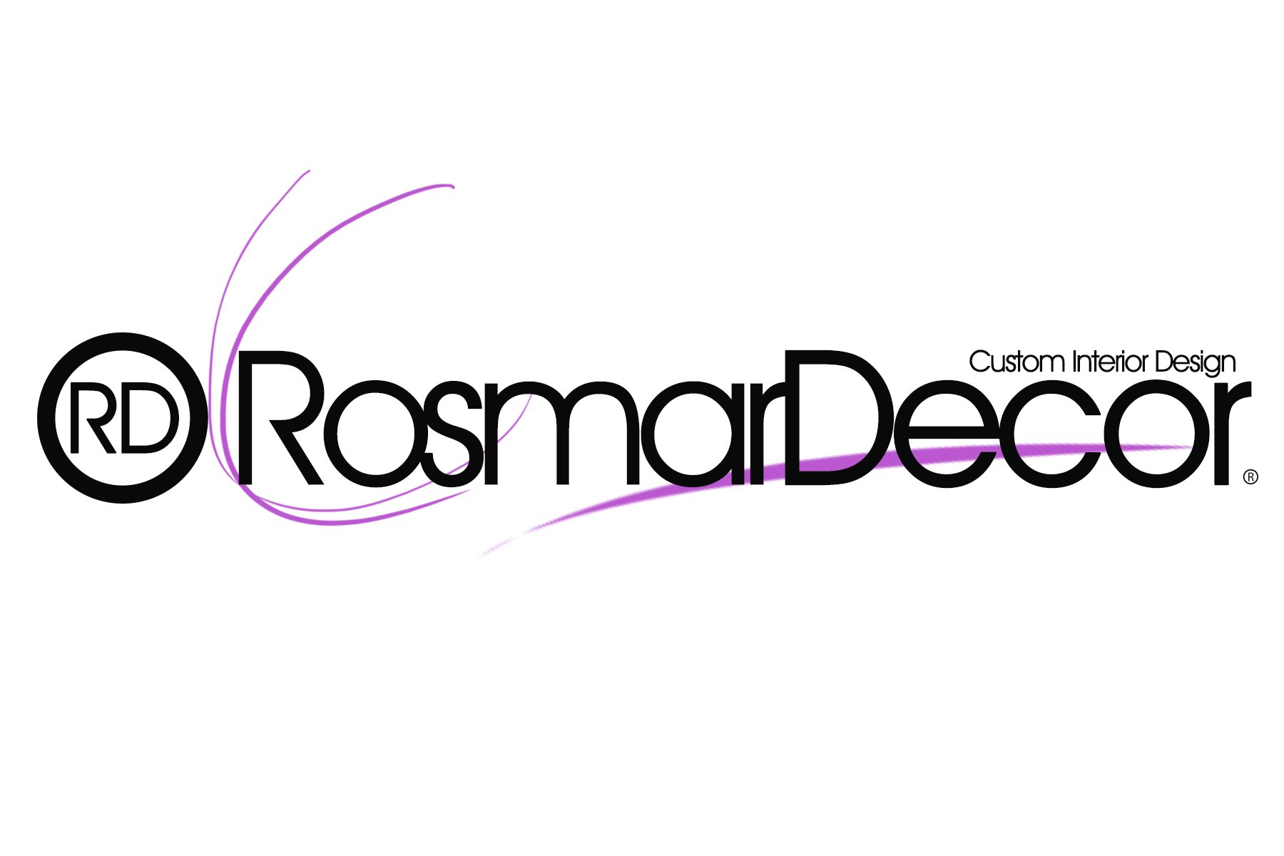 Rosmardecor – Cortinas y Estores