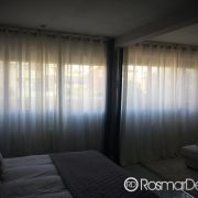 Cortinas Ollaos Madrid